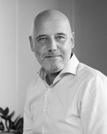 Marc van der Well
